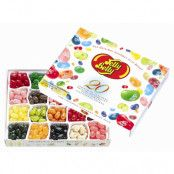 Jelly Belly Presentask 20