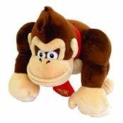Donkey Kong Mjukisdjur