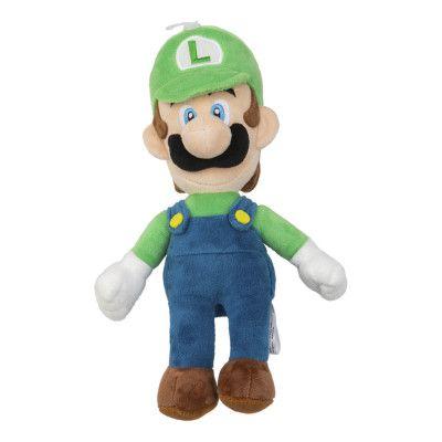 Gosedjur Luigi - 25 cm
