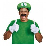 Luigi Tillbehörskit