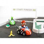 Mario Kart Mini Racing