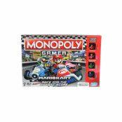 Monopol Gamer, Mariokart