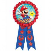 Premierosett 14 cm - Super Mario Party
