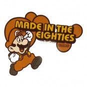 Made In The Eighties