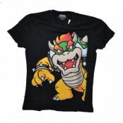Nintendo Bowser T-Shirt