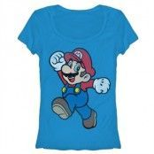 Super Posé Girly Tee, Girly T-Shirt