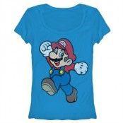 Super Posé Girly Tee, Girly T-Shirt
