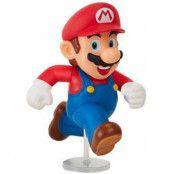 World of Nintendo - Mario (Running)