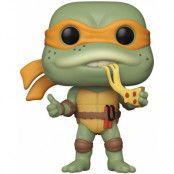 Funko POP! Retro Toys: Turtles - Michelangelo