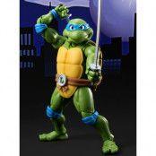Turtles - Leonardo - S.H.Figuarts