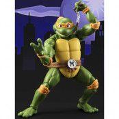 Turtles - Michelangelo - S.H.Figuarts