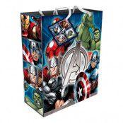 Avengers Presentpåse