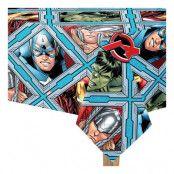 Bordsduk Avengers