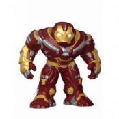 POP! Vinyl Oversized Avengers Infinity War - Hulkbuster