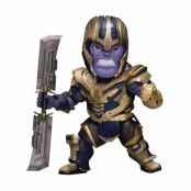 Avengers Endgame, Armored Thanos - 23 cm