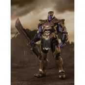Avengers: Endgame - Thanos Final Battle S.H Figuarts