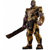 Avengers: Endgame - Thanos MMS - 1/6