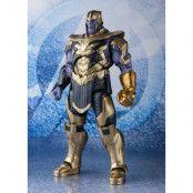 Avengers: Endgame - Thanos - S.H. Figuarts
