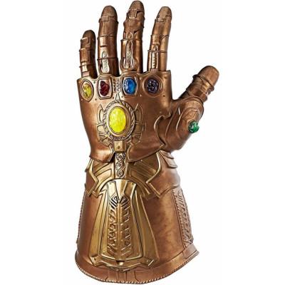 Marvel Legends - Infinity Gauntlet