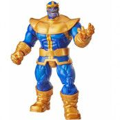 Marvel Legends: The Infinity Gauntlet - Thanos