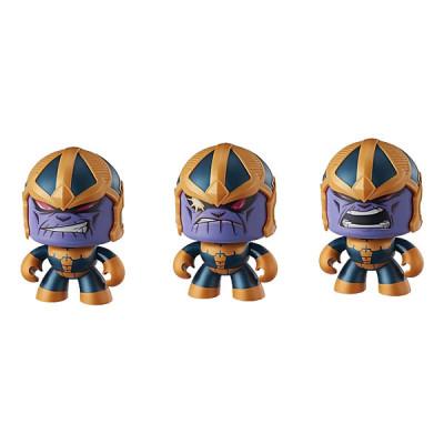 Mighty Muggs Thanos