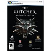 Witcher The Enhanced Edition