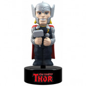 Body Knocker - Thor