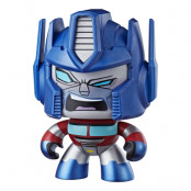 Mighty Muggs Optimus Prime