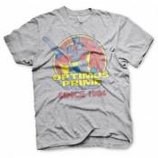Optimus Prime Since 1984 T-Shirt, T-Shirt