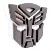 Transformers Autobot USB-Lampa