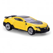 Transformers - Bumblebee Diecast Model - 1/64