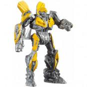 Transformers - Bumblebee Robot Diecast Model - 1/64