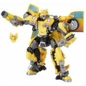 Transformers Masterpiece - Volkswagen Bumblebee MPM-7