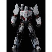 Transformers - Megatron (IDW Autobot ver.) Plastic Model Kit