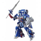 Transformers - Optimus Prime Premier Edition Leader Class