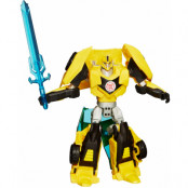 Transformers Robots in Disguise - Bumblebee