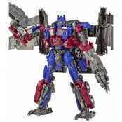 Transformers Studio Series - Optimus Prime Leader Class - 44