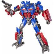 Transformers Studio Series - Optimus Prime Voyager Class - 32