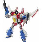 Transformers Studio Series - Starscream