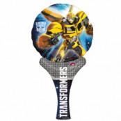 Ballonger Transformers prime Uppblåsare - 30 cm