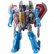 Transformers Cyberverse - Starscream Scout Class
