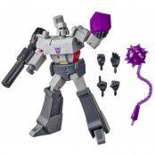 Transformers - G1 Megatron R.E.D.