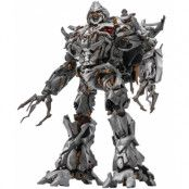 Transformers Masterpiece - Megatron MPM-8 Exclusive
