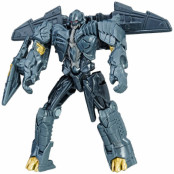 Transformers - Megatron Last Knight Legion