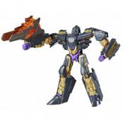 Transformers - Megatron Premier Edition Deluxe