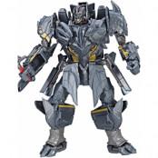 Transformers - Megatron Premier Edition Voyager