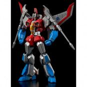Transformers - Starscream Furai Model Plastic Model Kit