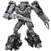 Transformers Studio Series - Megatron Leader Class Exclusive - 48