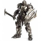Transformers: The Last Knight - Megatron (Deluxe Ver.)