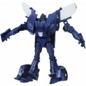 Transformers - Barricade Last Knight Legion